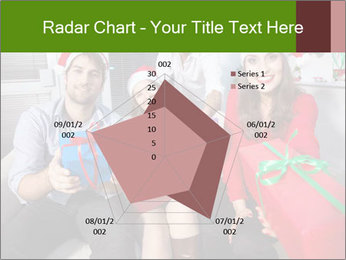 0000079187 PowerPoint Template - Slide 51