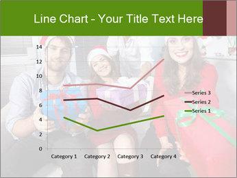 0000079187 PowerPoint Template - Slide 54