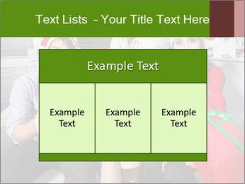 0000079187 PowerPoint Template - Slide 59