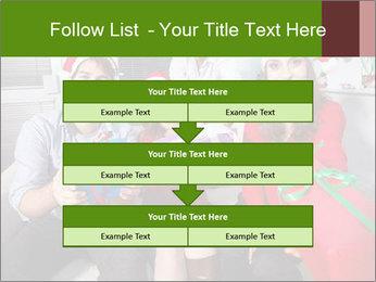 0000079187 PowerPoint Template - Slide 60