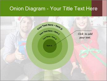 0000079187 PowerPoint Template - Slide 61
