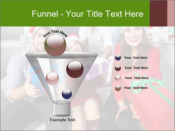 0000079187 PowerPoint Template - Slide 63