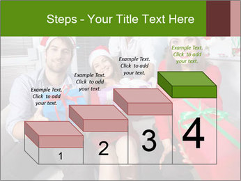 0000079187 PowerPoint Template - Slide 64