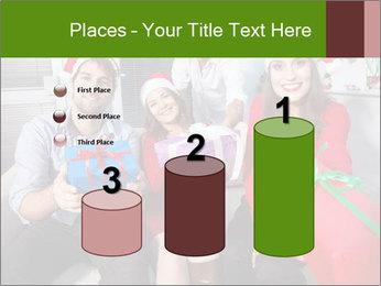 0000079187 PowerPoint Template - Slide 65