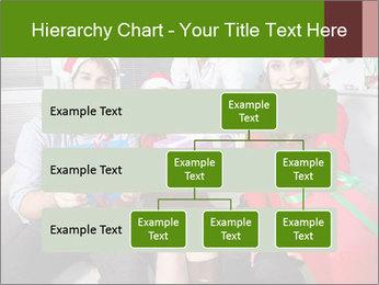 0000079187 PowerPoint Template - Slide 67
