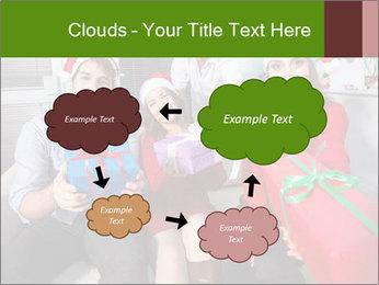 0000079187 PowerPoint Template - Slide 72