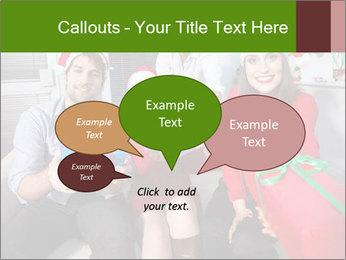 0000079187 PowerPoint Template - Slide 73