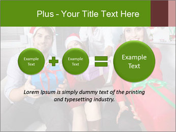 0000079187 PowerPoint Template - Slide 75