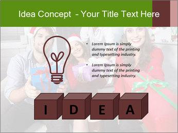 0000079187 PowerPoint Template - Slide 80