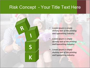 0000079187 PowerPoint Template - Slide 81