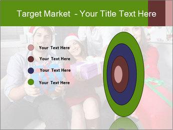 0000079187 PowerPoint Template - Slide 84