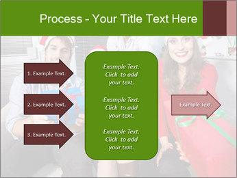 0000079187 PowerPoint Template - Slide 85