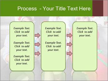 0000079187 PowerPoint Template - Slide 86