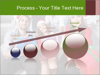 0000079187 PowerPoint Template - Slide 87