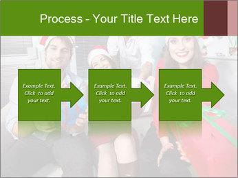 0000079187 PowerPoint Template - Slide 88
