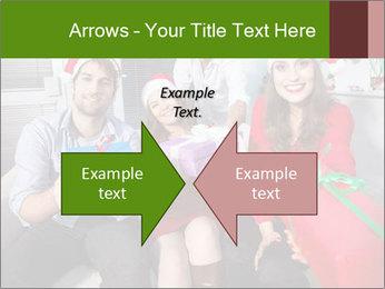 0000079187 PowerPoint Template - Slide 90