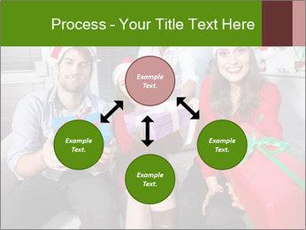 0000079187 PowerPoint Template - Slide 91