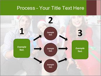 0000079187 PowerPoint Template - Slide 92
