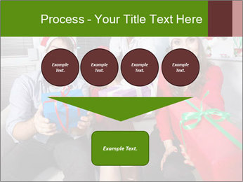0000079187 PowerPoint Template - Slide 93