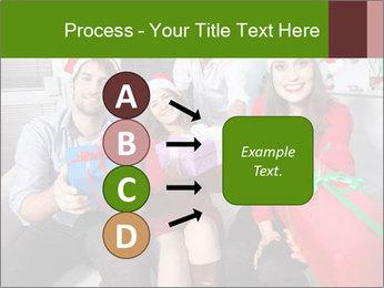 0000079187 PowerPoint Template - Slide 94