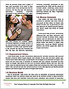 0000079187 Word Template - Page 4