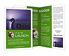 0000079188 Brochure Template