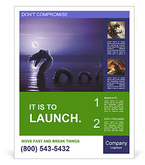 0000079188 Poster Template