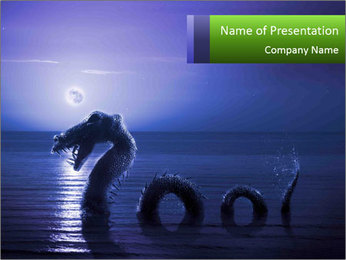 0000079188 PowerPoint Template