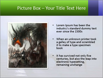 0000079188 PowerPoint Template - Slide 13