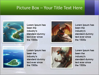 0000079188 PowerPoint Template - Slide 14