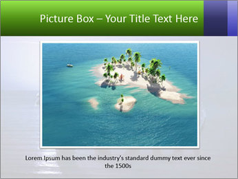 0000079188 PowerPoint Template - Slide 15