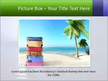 0000079188 PowerPoint Template - Slide 16
