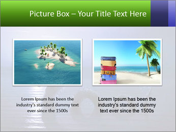 0000079188 PowerPoint Template - Slide 18