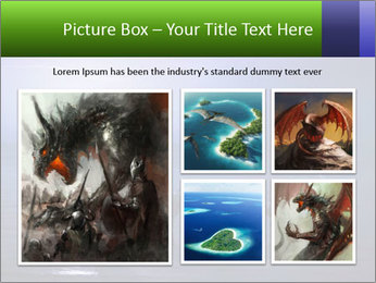 0000079188 PowerPoint Template - Slide 19