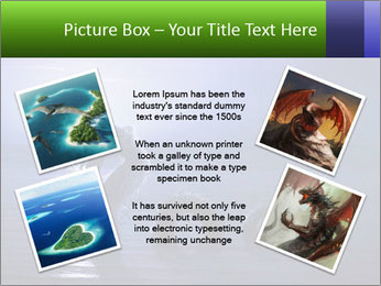 0000079188 PowerPoint Template - Slide 24