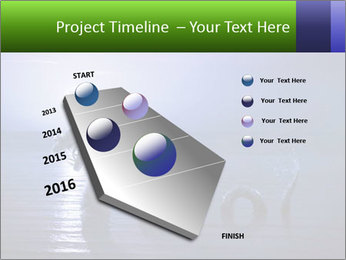 0000079188 PowerPoint Template - Slide 26