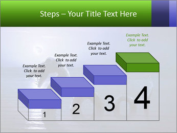0000079188 PowerPoint Template - Slide 64