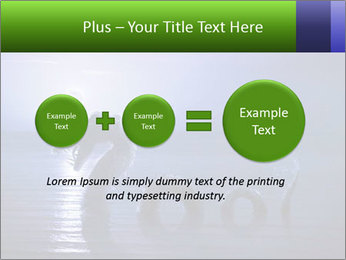 0000079188 PowerPoint Template - Slide 75