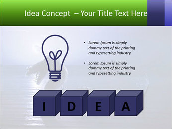 0000079188 PowerPoint Template - Slide 80