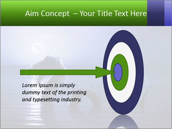 0000079188 PowerPoint Template - Slide 83
