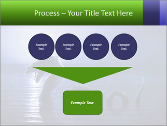 0000079188 PowerPoint Template - Slide 93