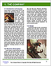 0000079188 Word Templates - Page 3