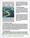 0000079188 Word Templates - Page 4