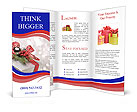 0000079189 Brochure Template