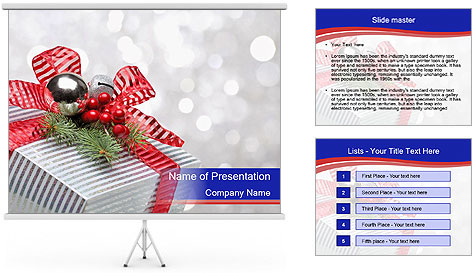 0000079189 PowerPoint Template