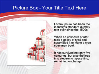 0000079189 PowerPoint Template - Slide 13
