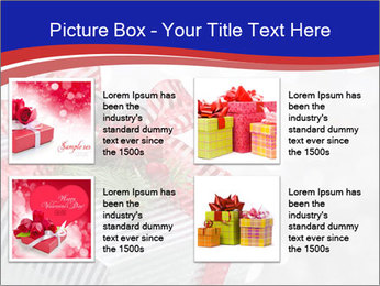 0000079189 PowerPoint Template - Slide 14