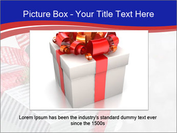 0000079189 PowerPoint Template - Slide 16