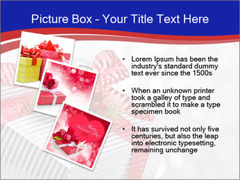 0000079189 PowerPoint Template - Slide 17