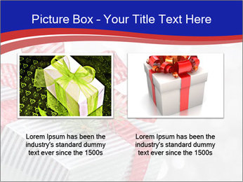 0000079189 PowerPoint Template - Slide 18